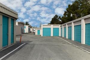 Saf Keep Storage - Del Rey Oaks - Photo 4