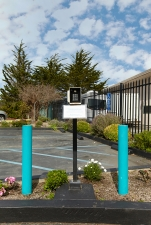 Saf Keep Storage - Del Rey Oaks - Photo 8
