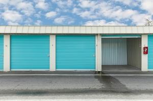 Saf Keep Storage - Del Rey Oaks - Photo 9