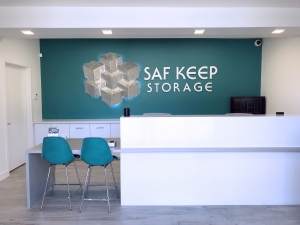 Saf Keep Storage - Del Rey Oaks - Photo 14