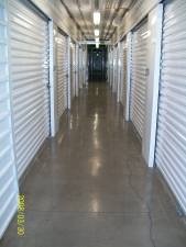 Dollar Self Storage - Tucson - Photo 3