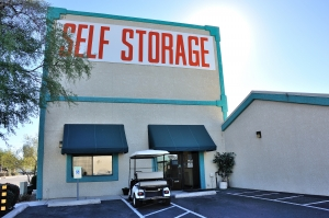 Dollar Self Storage - Tucson - Photo 1