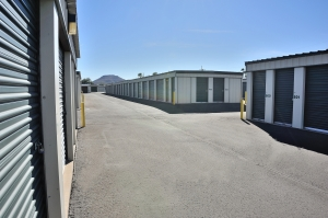 Dollar Self Storage - Tucson - Photo 9