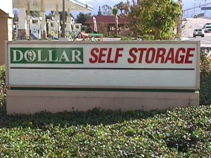 Dollar Self Storage - Corona - North Lincoln Avenue - Photo 4