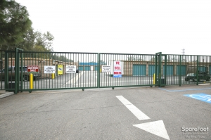 Dollar Self Storage - Santa Fe Springs - Photo 3