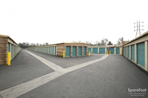 Dollar Self Storage - Santa Fe Springs - Photo 5