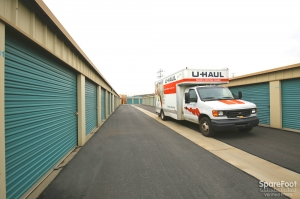 Dollar Self Storage - Santa Fe Springs - Photo 6