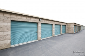 Dollar Self Storage - Santa Fe Springs - Photo 7
