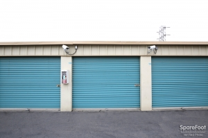 Dollar Self Storage - Santa Fe Springs - Photo 8