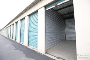 Dollar Self Storage - Santa Fe Springs - Photo 9