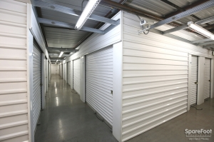 Dollar Self Storage - Santa Fe Springs - Photo 10
