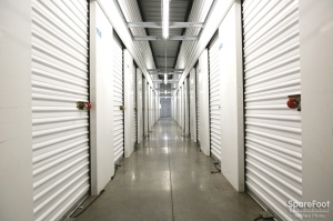 Dollar Self Storage - Santa Fe Springs - Photo 11