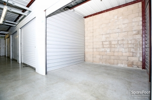 Dollar Self Storage - Santa Fe Springs - Photo 12