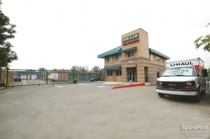Dollar Self Storage - Santa Fe Springs - Photo 16
