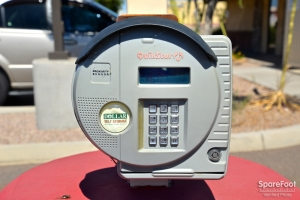 Dollar Self Storage - Laveen - Photo 4