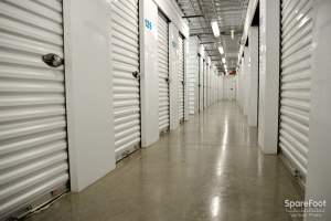Dollar Self Storage - Laveen - Photo 13