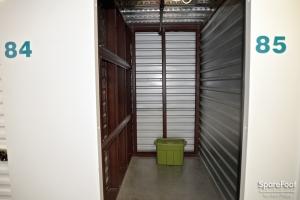 Dollar Self Storage - Laveen - Photo 15