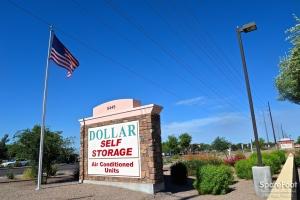 Dollar Self Storage - Laveen - Photo 18