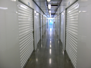 Dollar Self Storage - Apache Junction - South Winchester Road - Photo 4