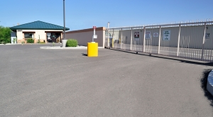 Dollar Self Storage - Apache Junction - South Winchester Road - Photo 7