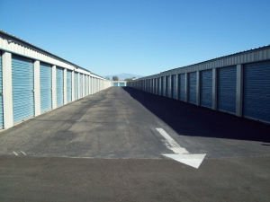 Midvale Park Self Storage - Photo 4