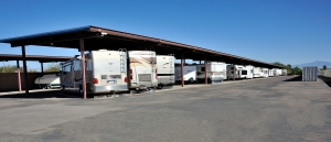 Midvale Park Self Storage - Photo 7