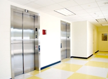 Image of SpaceMax Storage - 14th St. / Midtown Facility on 680 14th St NW  in Atlanta, GA - View 4