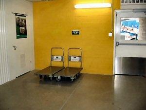 View Larger Surepoint Self Storage 3009 Photo 8
