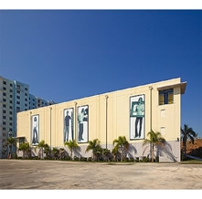 Safeguard Self Storage - Miami - 36th St - photo