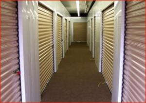 East Penn Self Storage - Wind Gap - Photo 3