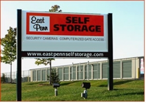 East Penn Self Storage - Oley - Photo 2