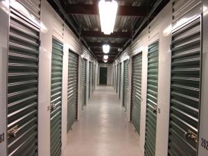 Image of Space Self Storage - Lindenhurst Facility on 101 E Hoffman Ave  in Lindenhurst, NY - View 3