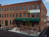 Image of Space Self Storage - Somerville Facility at 51 McGrath Hwy  Somerville, MA