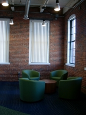 Image of Space Self Storage - Somerville Facility on 51 McGrath Hwy  in Somerville, MA - View 4