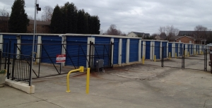A-1 Self Storage - Kester Mill Road - Photo 4