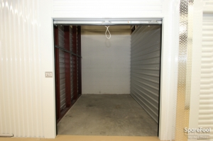 Polo Storage - Photo 9