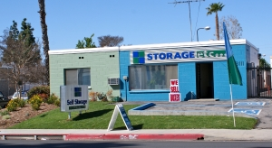 Storage Etc. - Canoga Park - Photo 3