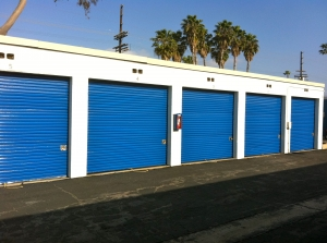 Storage Etc. - Canoga Park - Photo 5