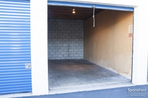 Storage Etc. - Canoga Park - Photo 13