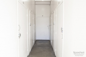 Storage Etc. - Canoga Park - Photo 14