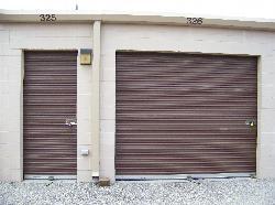 Antler Mini Storage - Thomas Sinclair Blvd - Photo 5