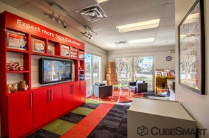 CubeSmart Self Storage - Orlando - 1015 N Apopka Vineland Rd - Photo 4