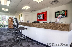 CubeSmart Self Storage - Orlando - 1015 N Apopka Vineland Rd - Photo 6
