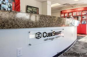 CubeSmart Self Storage - Orlando - 1015 N Apopka Vineland Rd - Photo 7