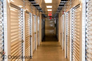 CubeSmart Self Storage - Orlando - 1015 N Apopka Vineland Rd - Photo 9