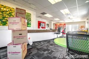 CubeSmart Self Storage - Orlando - 1015 N Apopka Vineland Rd - Photo 11
