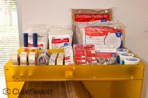 CubeSmart Self Storage - Orlando - 1015 N Apopka Vineland Rd - Photo 14