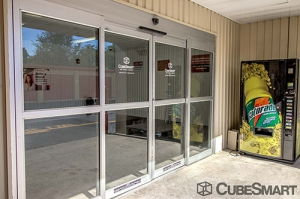 CubeSmart Self Storage - Orlando - 1015 N Apopka Vineland Rd - Photo 15