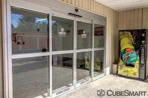 CubeSmart Self Storage - Orlando - 1015 N Apopka Vineland Rd - Photo 15