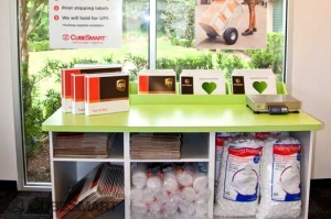 CubeSmart Self Storage - Orlando - 1015 N Apopka Vineland Rd - Photo 19